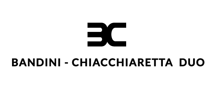 Bandini-Chiacchiaretta Duo